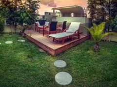 Abbacy Katianas Castelletti Luxury Suites - photo 2
