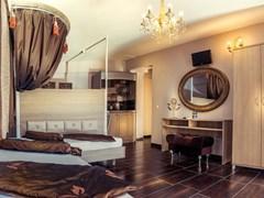 Abbacy Katianas Castelletti Luxury Suites - photo 16