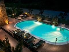 Abbacy Katianas Castelletti Luxury Suites - photo 3
