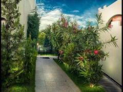 Abbacy Katianas Castelletti Luxury Suites - photo 4
