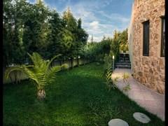 Abbacy Katianas Castelletti Luxury Suites - photo 5