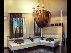 Abbacy Katianas Castelletti Luxury Suites - photo 17