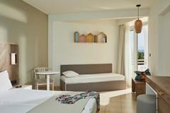 Alex Beach Hotel - photo 24