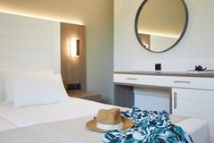 Alex Beach Hotel - photo 15
