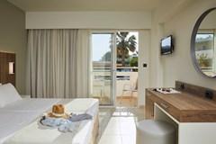 Alex Beach Hotel - photo 21