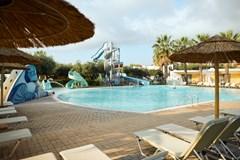 Alex Beach Hotel - photo 3