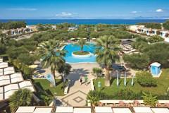 Alex Beach Hotel - photo 6