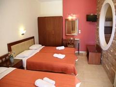 Zeus Hotel  - photo 23