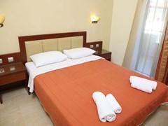 Zeus Hotel  - photo 21