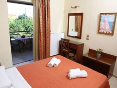 Zeus Hotel  - photo 22