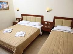 Zeus Hotel  - photo 29