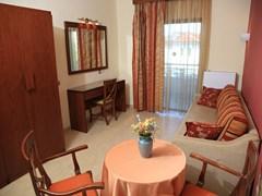 Zeus Hotel  - photo 31