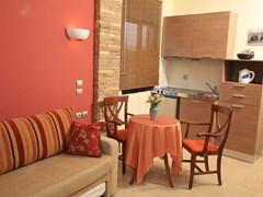 Zeus Hotel  - photo 30