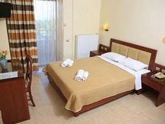 Zeus Hotel  - photo 34