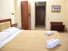 Zeus Hotel  - photo 32
