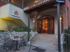 Zeus Hotel  - photo 14