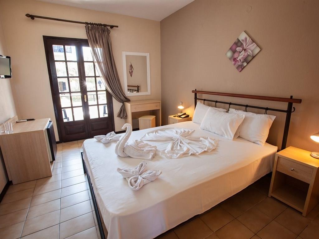 Bellagio Hotel - 27