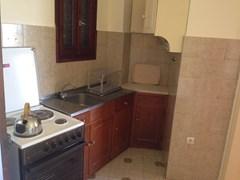 Evi-Ariti Apartments - photo 8