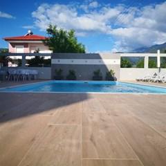 Akrothalassia Hotel - photo 7