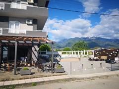 Akrothalassia Hotel - photo 6
