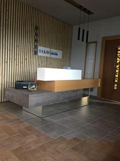 Akrothalassia Hotel - photo 8