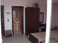 Akrothalassia Hotel - photo 21