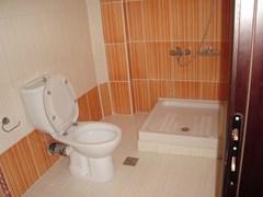 Akrothalassia Hotel - photo 20