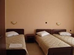 Akrothalassia Hotel - photo 14