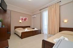 Akrothalassia Hotel - photo 16