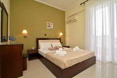 Akrothalassia Hotel - photo 18