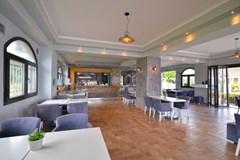 Akrothalassia Hotel - photo 3