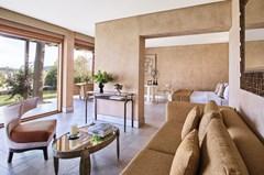 Cape Sounio Grecotel Exclusive Resort: Dream Villa PP - photo 37