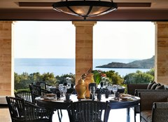 Cape Sounio Grecotel Exclusive Resort - photo 17