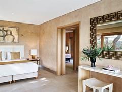 Cape Sounio Grecotel Exclusive Resort: Poseidon Villa PP - photo 42