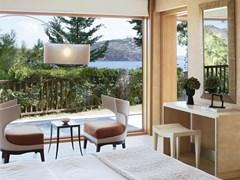 Cape Sounio Grecotel Exclusive Resort: Honeymoon Villa PP - photo 40