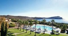 Cape Sounio Grecotel Exclusive Resort - photo 1