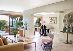 Cape Sounio Grecotel Exclusive Resort: Pine Hill Villa - photo 24