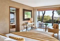 Cape Sounio Grecotel Exclusive Resort: Pine Hill Villa - photo 36