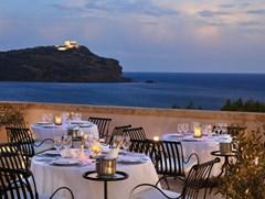 Cape Sounio Grecotel Exclusive Resort - photo 10