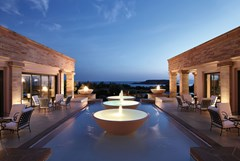 Cape Sounio Grecotel Exclusive Resort - photo 2