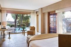 Cape Sounio Grecotel Exclusive Resort: Pine Hill Villa - photo 34