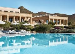 Cape Sounio Grecotel Exclusive Resort - photo 3