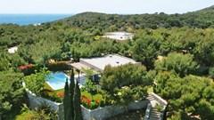 Cape Sounio Grecotel Exclusive Resort: Pine Hill Villa Luxury - photo 20