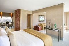 Cape Sounio Grecotel Exclusive Resort: Dream Villa PP - photo 25