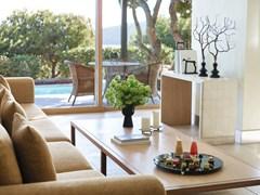 Cape Sounio Grecotel Exclusive Resort: Dream Villa PP - photo 29