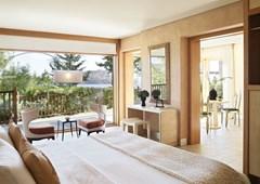 Cape Sounio Grecotel Exclusive Resort: Honeymoon Villa PP - photo 38