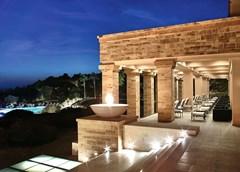 Cape Sounio Grecotel Exclusive Resort - photo 14
