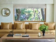Cape Sounio Grecotel Exclusive Resort: Pine Hill Villa - photo 33