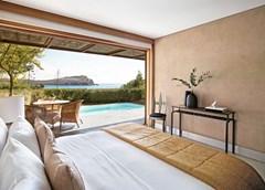 Cape Sounio Grecotel Exclusive Resort: Dream Villa PP - photo 28