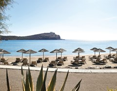 Cape Sounio Grecotel Exclusive Resort - photo 7